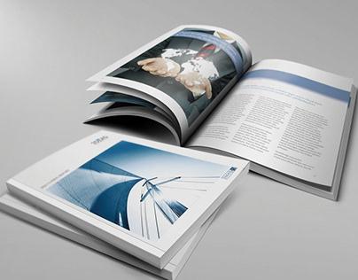 3SEAS 2014 Yılı Faaliyet Raporu