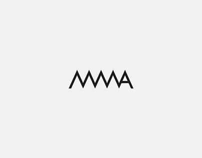 MMA Massimo Marcomini Architetto