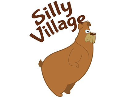 Silly Village
