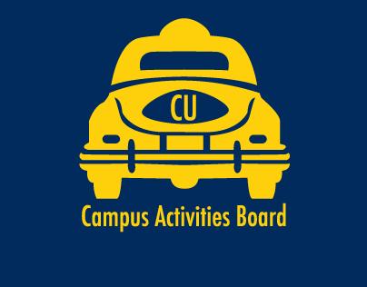 Carroll University Publicity