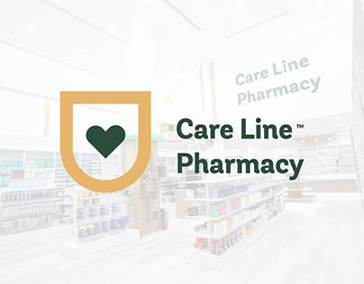 Care Line Pharmacy