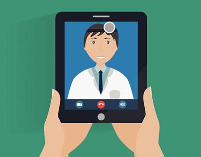 Video Telemedicine Market Taxonomy