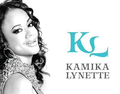 Kamika Lynette
