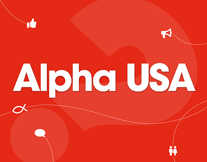 Alpha USA Case Study