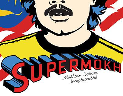 supermokh