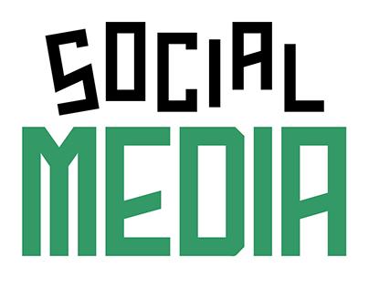 """social media """"order"""" """"food"""""""