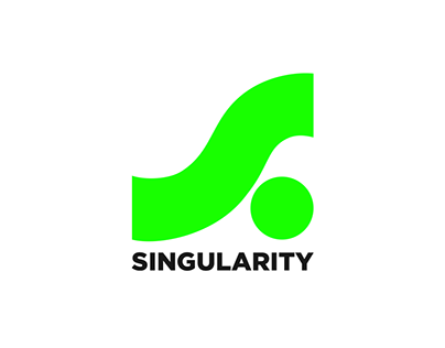 One page Singularyti