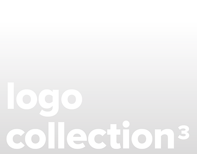 logo collection /part III