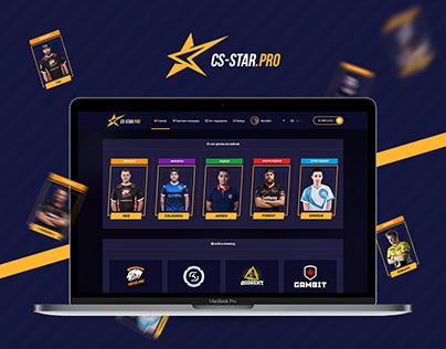 CS-STAR.PRO