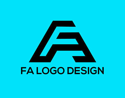 I will design clever and perfect monogram logo
