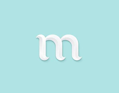 Maria Isabel | Branding Concept