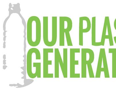 Our Plastic Generation