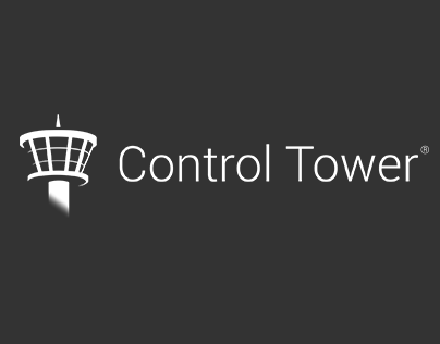 Back office Control Tower