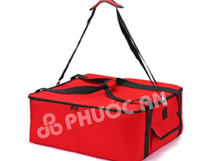 Túi giao hàng shipper