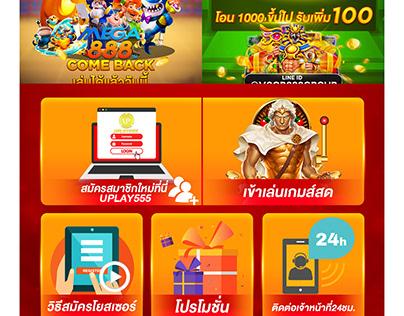Casino&Sportbetting Media