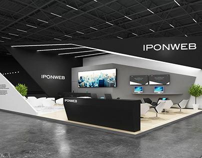 IPONWEB (12x9)