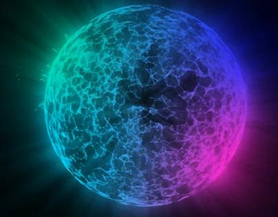 Plexus Sphere