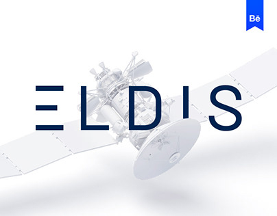 ELDIS — web