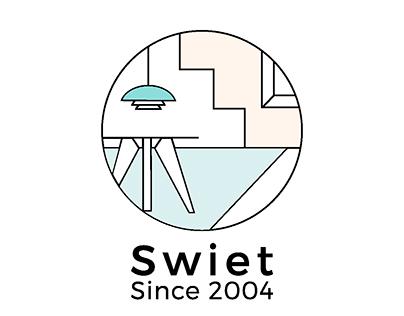 Swiet