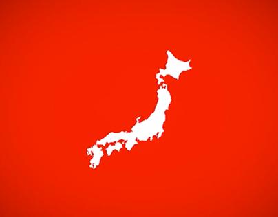 Japan | JON