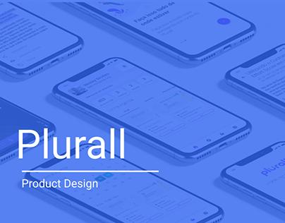 Plurall Concept