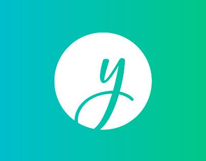 UX/UI Mobile app for health