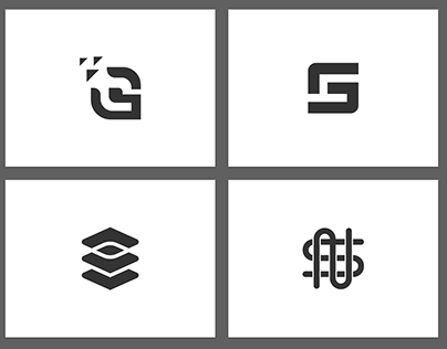 My Logo Collection 2019-2020