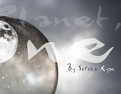 ONE: ONE Planet ONE Life ONE Chance