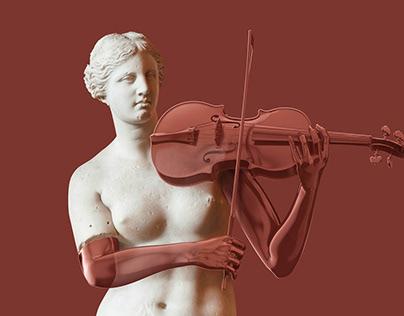 LVSO – Hear the Classics