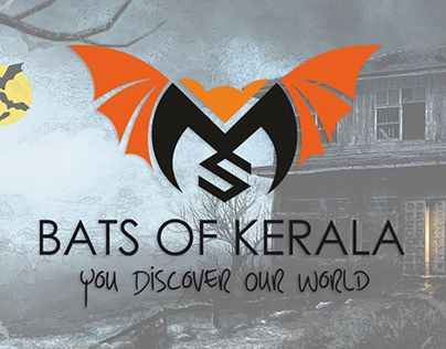 Bats of Kerala