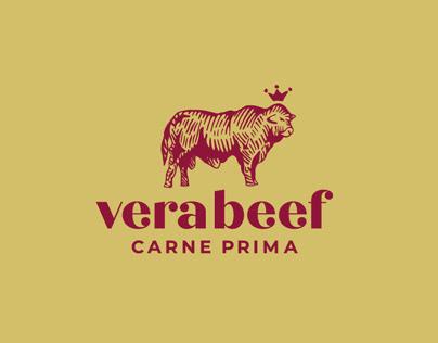 VeraBeef - Carne Prima