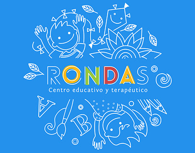 Rondas - Learning and Therapy Center