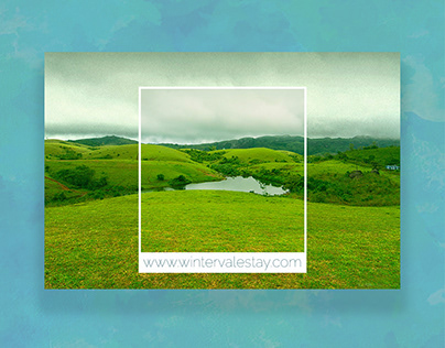 Website :: WinterVale::