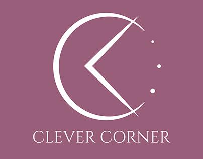 Clever Corner