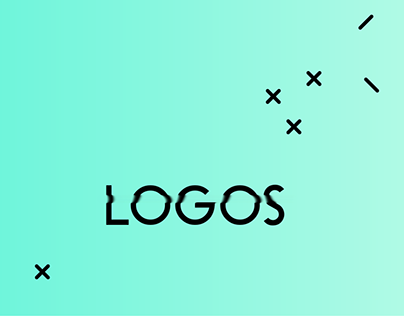 Logo Collection Vol. X