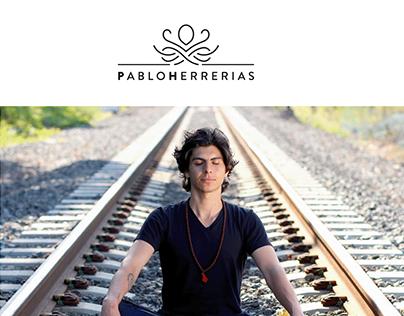 Brand I Pablo Herrerías