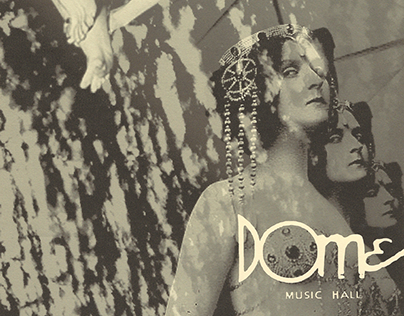 Dome Music Hall