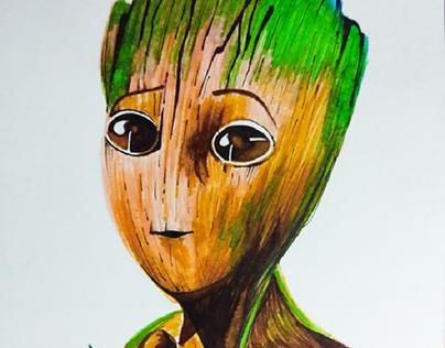 Art #31