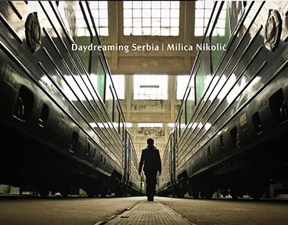 Daydreaming Serbia
