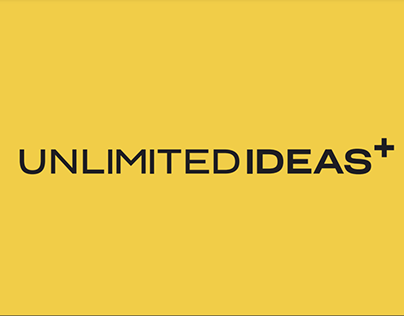 Unlimited Ideas