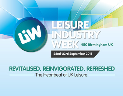 leisure industry Leisure jobs, news, training & property the official recruitment website of world leisure.