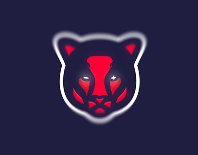 Helsinki Red Cats - Sports Branding