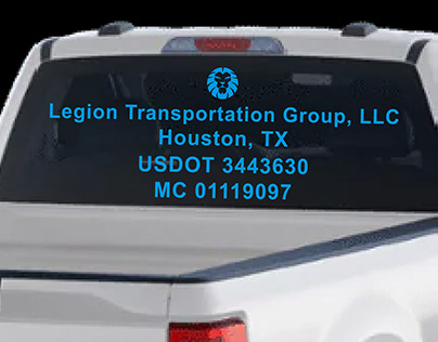 Legion Transportation Group, LLC