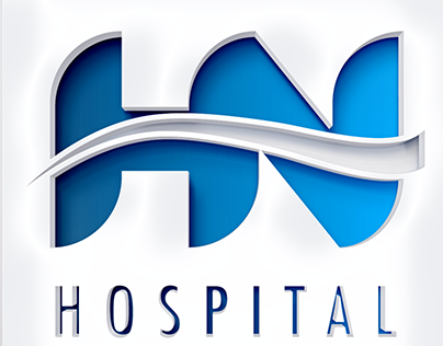 hospital narvaez