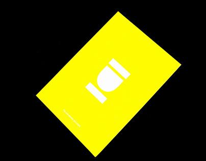 IDI - Company Profile