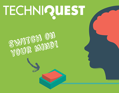Techniquest Website