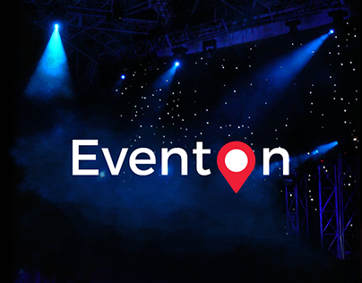 EventOn - The event and happenings app