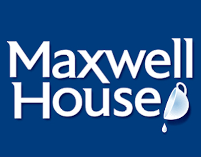 Campagne radio - MAXWELL HOUSE