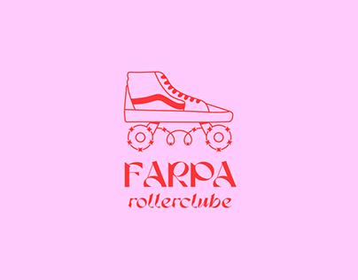 FARPA Rollerclube