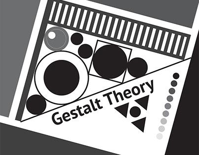 Gestalt Color Theories